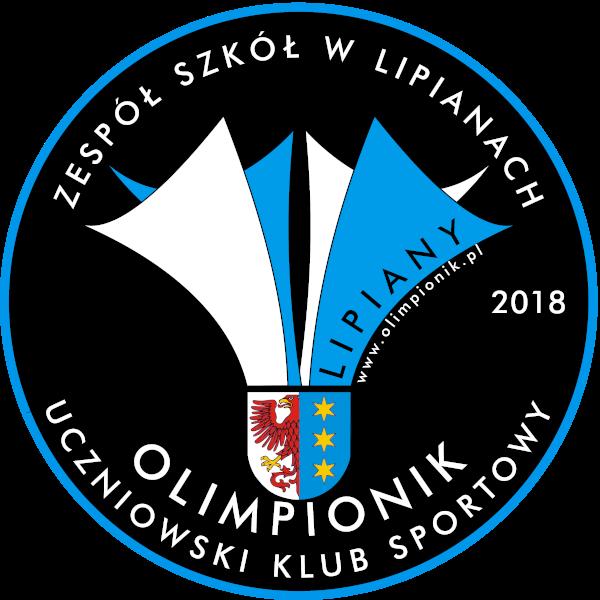 Olimpionik Lipiany