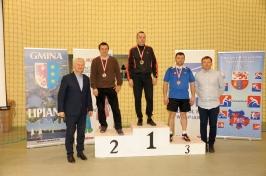 Olimpionik Cup 2017_114