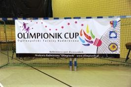 Olimpionik Cup 2017_12