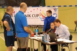 Olimpionik Cup 2017_93