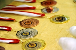 Olimpionik Cup 2017_9