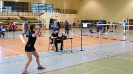 Finał Wojewódzki w Badmintonie Drużynowym - Lipiany, 04.12.2017_16