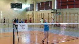 Finał Wojewódzki w Badmintonie Drużynowym - Lipiany, 04.12.2017_17