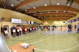 Finał Wojewódzki w Badmintonie Drużynowym - Lipiany, 04.12.2017_1