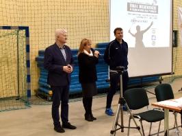 Finał Wojewódzki w Badmintonie Drużynowym - Lipiany, 04.12.2017_26