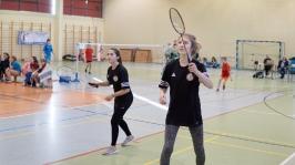 Finał Wojewódzki w Badmintonie Drużynowym - Lipiany, 04.12.2017_29