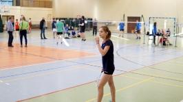 Finał Wojewódzki w Badmintonie Drużynowym - Lipiany, 04.12.2017_30