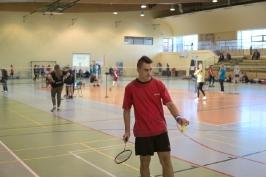 Finał Wojewódzki w Badmintonie Drużynowym - Lipiany, 04.12.2017_31