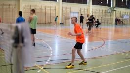 Finał Wojewódzki w Badmintonie Drużynowym - Lipiany, 04.12.2017_39