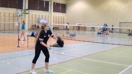 Finał Wojewódzki w Badmintonie Drużynowym - Lipiany, 04.12.2017_41