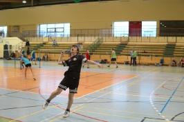 Finał Wojewódzki w Badmintonie Drużynowym - Lipiany, 04.12.2017_45