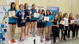 Finał Wojewódzki w Badmintonie Drużynowym - Lipiany, 04.12.2017_48