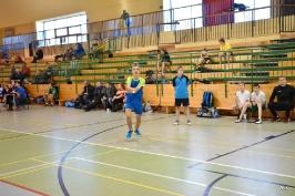 Finał Wojewódzki w Badmintonie Drużynowym - Lipiany, 04.12.2017_59