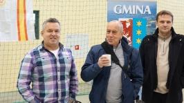Finał Wojewódzki w Badmintonie Drużynowym - Lipiany, 04.12.2017_8