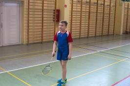 Medale w badmintonie powiatowym w ramach ID i IMS_4