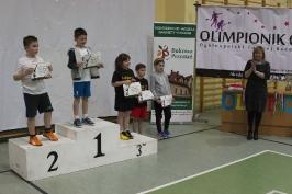 Olimpionik Cup Junior 2018_123