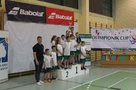 Olimpionik Cup Junior 2018_126