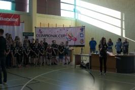Olimpionik Cup Junior 2018_12