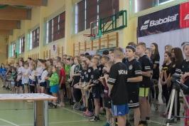 Olimpionik Cup Junior 2018_13