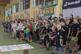 Olimpionik Cup Junior 2018_14
