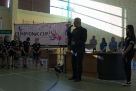 Olimpionik Cup Junior 2018_15