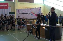 Olimpionik Cup Junior 2018_18
