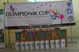 Olimpionik Cup Junior 2018_38