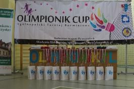 Olimpionik Cup Junior 2018_39