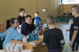 Olimpionik Cup Junior 2018_59