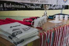Olimpionik Cup Junior 2018_7