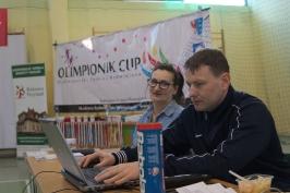 Olimpionik Cup Junior 2018_97