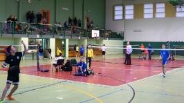 XVII Międzynarodowy Turniej Badmintona w Trzcińsku Zdroju_10