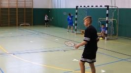 XVII Międzynarodowy Turniej Badmintona w Trzcińsku Zdroju_11
