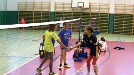 XVII Międzynarodowy Turniej Badmintona w Trzcińsku Zdroju_13