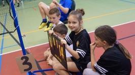 XVII Międzynarodowy Turniej Badmintona w Trzcińsku Zdroju_14