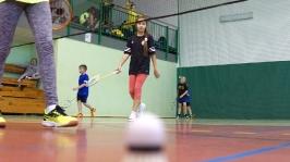 XVII Międzynarodowy Turniej Badmintona w Trzcińsku Zdroju_15