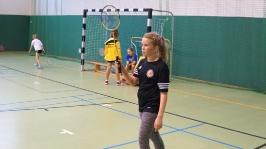 XVII Międzynarodowy Turniej Badmintona w Trzcińsku Zdroju_16