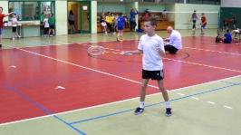 XVII Międzynarodowy Turniej Badmintona w Trzcińsku Zdroju_17