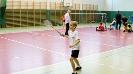 XVII Międzynarodowy Turniej Badmintona w Trzcińsku Zdroju_18