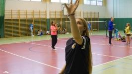 XVII Międzynarodowy Turniej Badmintona w Trzcińsku Zdroju_19