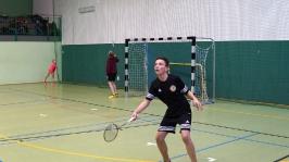 XVII Międzynarodowy Turniej Badmintona w Trzcińsku Zdroju_20