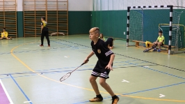 XVII Międzynarodowy Turniej Badmintona w Trzcińsku Zdroju_23