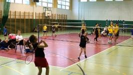 XVII Międzynarodowy Turniej Badmintona w Trzcińsku Zdroju_24