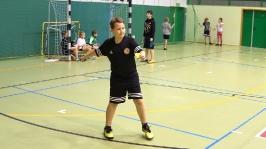 XVII Międzynarodowy Turniej Badmintona w Trzcińsku Zdroju_25