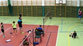 XVII Międzynarodowy Turniej Badmintona w Trzcińsku Zdroju_27