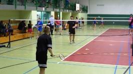 XVII Międzynarodowy Turniej Badmintona w Trzcińsku Zdroju_29