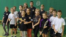 XVII Międzynarodowy Turniej Badmintona w Trzcińsku Zdroju_2