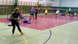 XVII Międzynarodowy Turniej Badmintona w Trzcińsku Zdroju_30