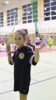 XVII Międzynarodowy Turniej Badmintona w Trzcińsku Zdroju_31