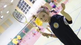 XVII Międzynarodowy Turniej Badmintona w Trzcińsku Zdroju_33